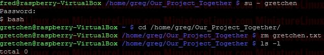 Linux-Example-Sticky-Bits-setgid-setuid-16