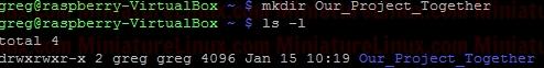 Linux-Example-Sticky-Bits-setgid-setuid-2