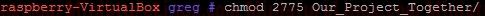 Linux-Example-Sticky-Bits-setgid-setuid-20