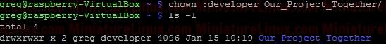 Linux-Example-Sticky-Bits-setgid-setuid-3