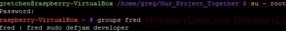 Linux-Example-Sticky-Bits-setgid-setuid-9