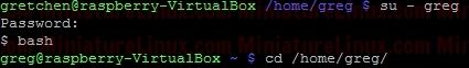 Linux-Example-Sticky-Bits-setgid-setuid