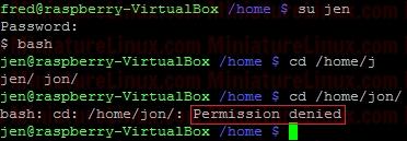Linux-Example-chmod-6